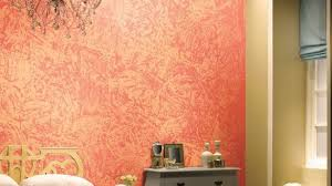 28 Collection Of Asian Paints Drawing Room Texture Designs High