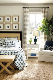 Cottage Bedroom Ideas by 165 Best Traditional Decor Images On Pinterest Bedrooms Living