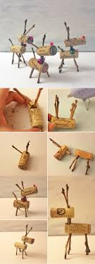 27 Amazing DIY Wine Cork Hacks 11