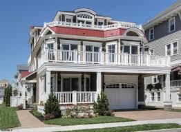 100 Modern Homes For Sale Nj Ventnor For Soleil Sothebys International Realty