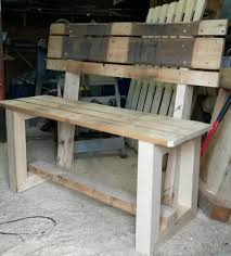 Wood Pallet Benches 90 Modern Design With Wooden Pallet Chair ... Home Decor Awesome Wood Pallet Design Wonderfull Kitchen Cabinets Dzqxhcom Endearing Outdoor Bar Diy Table And Stools2 House Plan How To Built A With Pallets Youtube 12 Amazing Ideas Easy And Crafts Wall Art Decorating Cool Basement Decorative Diy Designs Marvelous Fniture Stunning Out Of Handmade Mini Island Wood Pallet Kitchen Table Outstanding Making Garden Bench From Creative Backyard Vegetable Using Office Space Decoration