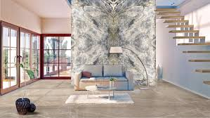100 Interior Design Marble Flooring Your S With Colored S R K Blog