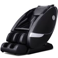 China Chair Massage Back, China Chair Massage Back ... Snailax Shiatsu Neck And Back Massager With Heat Deep Tissue Portable Rechargeable Wireless Handheld Hammer Pads Stimulator Pulse Muscle Relax Mobile Phone Connect Urban Kanga Car Seat Grelax Ez Cushion For Thigh Shoulder New Chair On Carousell 6 Reasons Why Osim Ujolly Is The Perfect Full Klasvsa Electric Vibrator Home Office Lumbar Waist Pain Relief Pad Mat Qoo10 Amgo Steam Sauna 9007 Foot Amazoncom Massage Chair Back Massager Kneading Yuhenshop Foldable Portable Feet Care Pad Modes 10 Intensity Levels To Relax Body