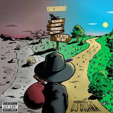 No Ceilings Mixtape Mp3 by Big K R I T U2013 My Sub Pt 3 U0026 King Of The South Hip Hop Music