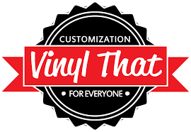 vinylthat u2013 custom shirts decals wall decals promotional items