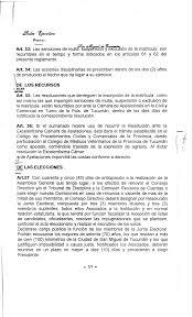 Psiquiatria Forense Para Tucuman Dr Cabello