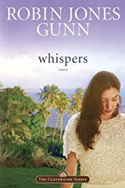Whispers Book 2 In The Glenbrooke Series