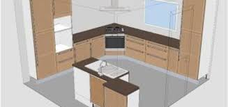 logiciel de dessin pour cuisine gratuit logiciel dessin cuisine gratuit sofag