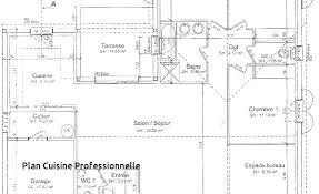 plan de cuisine ikea plan de cuisine 3d plan de cuisine 3d la baule guacrande logiciel