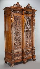 230 Best Antique Furniture Images On Pinterest | Antique Furniture ... 72 Best Antique Armoire Images On Pinterest Armoire 33 Bureau And Cupboards Painted Antique Beside Window With Heavy Cream Curtain In Closet French Wardrobe Storage Fniture Abolishrmcom Vintage Fniture With Mirror Lawrahetcom An Overview Of Elites Home Decor Hutch Ladybirds Mandeville La At Geebo Wardrobe Closet Massachusetts Ideas All Home