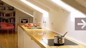 chambres de bonne réunir des chambres de bonne sous les toits côté maison