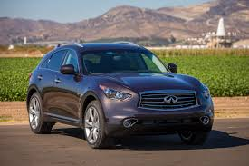 2014 - 2015 Infiniti QX70 | Top Speed Larte Design Introduces Complete Styling Package For Infiniti Qx80 2014 Finiti Qx60 Price Photos Reviews Features Customers Vehicle Gallery Week Ending April 28 2012 American Hot Q Car New Models 2015 Qx70 Top Speed Gregory In Libertyville Oakville Used Dealership On Specs 2016 2017 Aoevolution 2013 Fx37 Awd Test Review And Driver Hybrid First Look Truck Trend Photo Image