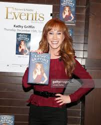 Kathy Griffin Book Signing For Kathy Griffin At Kathy Griffins Celebrity Runins Book Signing Griffin At Runins For Zoey Deutch Barnes Noble In Santa Monica Celebzz Page 869 Of 6697 Daily Celebrities Pictures Kat Von D Signs Copies Her Book New York Naya Rivera Sorry Not Bella Thorne Autumn Falls Days Of Our Lives And The Grove Photos