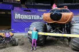 Monster Jam 2018 – A Nation Of Moms Pin By Michele Yancy On Monster Jam Pinterest Trucks Rolls Into Tampa Bay Bloggers Charleston Fall Nationals Truck Shdown Myradiolinkcom Crushing It With Family Fun At Monsterjam 24th Annual Dixie Speedway Bigfoot Truck Wikipedia Bktfitted Returns To Europe Tyre Asia Pit Party Hlights Ad Worlds Faest Raminator Specs And Pictures The Story Behind Grave Digger Everybodys Heard Of Trucks With Animals On Races Vector Illustration Eps Brings Monster Fun New Orleans Feb 23