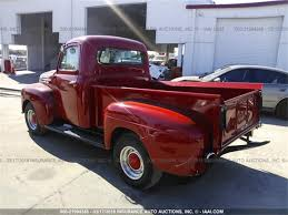 1952 Ford Pickup For Sale   ClassicCars.com   CC-1073810 1952 Ford F2 Truck Enthusiasts Forums F100 Duffys Classic Cars F1 Pickup Stock 52f1 For Sale Near Sarasota Fl New Braunfels Texas 78132 Classics On Sale Classiccarscom Cc909728 Ford Express Bed Google Search 48 52 Fat Fendered 169802356731112salested19fordpiuptruck52l Cars Car For Crestline In Suffolk County Panel My Driveway Pinterest And Trucks Ford Pickup Hotrod Ratrod Classic American V8 Project 12 Ton 949 Torrance Ca 4wheel Sclassic Suv Sales