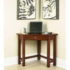 Wayfair Black Corner Desk by Found It At Wayfair Parson Shelby Corner Desk In Black Cauuute