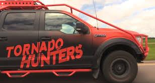 Canadian 'Tornado Hunters' Crew Has One Of The Toughest F-150s ... The Job Gym On Twitter Unemployed In 2017 Become Employed 2018 Free Hgv Traing Course Launched For Shropshire Job Seekers Truck Driver Traing Kishwaukee College Day Ross Group Now Hiring Flatbed Owner Operators To Bulk Liquid Tanker Mechanic Jobs Trucks From Chevy Ford And Ram Headline New 2019 Cars Fox Business Post Trucking 10 Sites Find Drivers Fast Intermodal Staffing Truck Driver Incab Aessments Xtreme Best Image Kusaboshicom Seekers Contracted Services Williston Thking About Plan B North Dakota News Keep Truckin Guardian