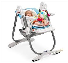 chaise haute évolutive chicco chaise bebe bois evolutive 12 chaise haute chicco trendyyy uteyo