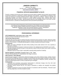 Retail Manager Resume Lovely Store Format Template