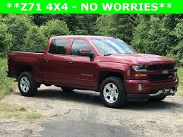 New 2018 Chevrolet Silverado 1500 LT Stock#38207 Red Tintcoat 2003 Chevy Silverado Ls Black 4x4 Z71 Truck Sale The Good And The Bad 2002 2500 Hd Duramax 2019 Pickup Light Duty 1955 Chevy Truck Jackson Lot 327 Chevrolet Stepside Chevrolet Krank D516 Gallery Fuel Offroad Wheels Used Trucks Parts Unique 2000 1500 4 1976 Gmc Hot Rod Network 2018 Colorado 4wd Lt Review Power 1951 By Samcurry On Deviantart 1978 Mud Update 9062011 Youtube