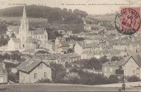 code postale mont aignan 28 images carte de mont aignan