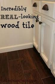 Cabot Porcelain Tile Redwood Series Mahogany by The Wood Look Tile You See Here Is Marazzi U0027s Montagna Saddle