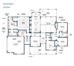 Tilson Homes Floor Plans by Tilson Homes Hillsboro Plan Home Plan