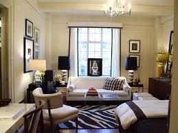 Ideas Pinterest Grey Living Room Apartment Concept Studio Type Plans Small