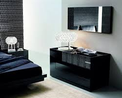 Crystal Table Lamps For Bedroom by Bedroom Luxurious Men Bedroom Design Present Classy Small Black