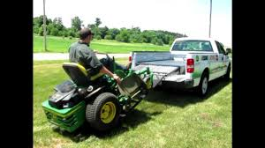 Zip Ramp Mower/ATV/Motorcycle Loading System - YouTube How Not To Get A Lawn Mower In Your Truck Youtube Blitz Usa Ez Lift Rider Ramps And Hande Hauler Sponsor Stabil 5000 Lb Per Axle Hook End Truck Trailer Discount 2015 Shrer Contracting Inc Provides Safe Reliable Tailgate Ramp Help With Some Eeering Issues On Folding Tail Gate Ramp Cgosmart 12 W X 78 L 1250 Capacity Alinum Straight Arched Folding Lawn Mower 75 Long 90 Atv Utv Motorcycle Loading Masterbuilt Hitch Haul Folding Ramps Northwoods Whosale Outlet Riding Review Comparing Ramps 2piece Harbor Freight Loading Part 2