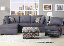 Gray Sofa Slipcover Walmart by Sofa Charcoal Couch Amazing Charcoal Sectional Sofa Sofa Living