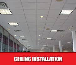 kitchen ceiling tile cleaning houston tx