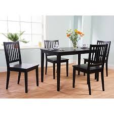 Walmart Dining Room Table by Walmart Dining Room Sets 28 Images Hazelwood Home 5 Dining