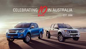 Isuzu UTE Celebrates 10 Years In Australia - Ute Guide Ford Falcon Ute Production Ends In Australia Fox News Australian Built Show Vehicles Hint At Exciting New Direction For How Australias Coolest Little Truckets Are Showing Up In America Top 10 Best Dualcab Utes Coming To 82019 Top10cars Aussiestyled Face Fronts Updated Hilux Sr Sr5 Latest Lowrider Pick Up Truck Car The Streets Of Sydney Tata Motors Reenter With Xenon Pickup 70s Chev Pickup Truck Rhd Could Either Be An Assembled Mazda Debut Bt50 Global Auto Show Cops Are Seizing Iegally Lifted Trucks As Part Dog On Back A Stock Photo 472518