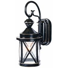 outstanding lowes outdoor wall lights 31 for interior designing