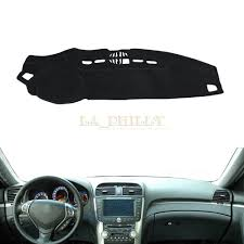 Dashmat Pad Dashboard Cover Carpet LHD For Land Rover LR3 LR4 Range ... Dashboard Covers Nissan Forum Forums Dash Cover 19982001 Dodge Ram Pickup Dash Cap Top Fixing The Renault Zoes Windscreen Reflection Part 2 My Aliexpresscom Buy Dongzhen Fit For Toyota Prius 2012 2016 Car Coverking Chevy Suburban 11986 Designer Velour Custom Cover Try Black And White Zebra Vw New Beetle For Your Lexus Rx270 350 450 Accsories On Carousell Revamping A 1985 C10 Silverado Interior With Lmc Truck Hot Rod Network Avalanche 01 06 Stereo Removal Easy Youtube Dashboard Covers Mat Hover Wingle 6 All Years Left Hand Sterling Other Stock P1 Assys Tpi