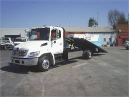 100 Truck Tattoo Tow 23041728 Tow Tow Flatbed Macyrocom