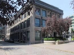 bureau a louer montreal voir 21 espaces de bureaux à louer vieux montreal local à louer