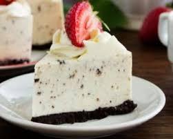 recette avec ricotta dessert 339 best gâteaux minceur images on slimming recipes