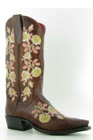 14 Best Images About Boots On Pinterest | Western Boots, Sweet ... Justin Mens Naked Finish Square Toe Western Boots Boot Barn Stampede Steel Laceup Work 14 Best Images About On Pinterest Boots Sweet Camo Waterproof Wyoming 10 24 New Black Cowgirl For Women Sobatapkcom Tony Lama Shes Country Ranch Road 42 Bootbarn Explore Lookinstagram Web Viewer Full Quill Ostrich Cowboy Casual Shoes Justin Boot Gypsy Womens Round