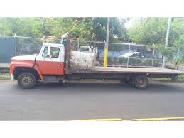 Truck & Bus   International 4700 Nicaragua 1988   Camion International. 1988 Intertional 9700 Sleeper Truck For Sale Auction Or Lease Intertional S1654 Flatbed Truck Item G4231 Sold 1954 Gas Fuel S1900 Gasoline Knoxville F9370 Semi K8681 Apr Kaina 6 943 Registracijos Metai Tpi S2500 Tandem 466 Diesel Engine 400 Hours Dump K7489 Jun 1900 Salvage Hudson Co 32762 S1854 4x4 Cab Chassis Youtube