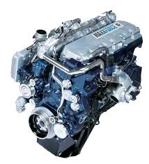 Class-action Lawsuit Accuses Navistar Of Knowingly Selling ... Awesome Dodge Ram Engines 7th And Pattison 1970 Truck With Two Twinturbo Cummins Inlinesix For Mediumduty One Used 59 6bt Diesel Engine Used Used Cummins Ism Diesel Engines For Sale The Netherlands Introduces Marine Engine 4000 Hp Whosale Water Cooling Kta19m Zero Cpromises Neck 24valve Inc X15 Heavyduty In 302 To 602 Isx