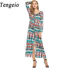 popular cardigan maxi dress buy cheap cardigan maxi dress lots