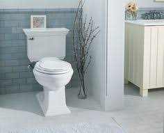 Kohler Villager Tub Rough In by Bathroom Kohler Elliston White 1 28 Gpf Watersense Elongated 2