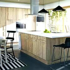 ilot central cuisine ikea cuisine enfant bois ikea ikea cuisine complete beautiful design