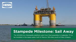 Stampede Milestone: Sail Away - YouTube How Much Is A Hess Truck Collection Worth Best Resource Toy And 2 Racecars 2003 Colctible Ebay Of The Year List Car Reviews 2018 Colctibles Price Glasses Bags Signs Trucks Classic Toys Hagerty Articles Capable Careful Comprehensive Rissers Poultry Inc Winross Inventory For Sale Hobby Collector Fort Lauderdale Trirail Train Involved In Fatal Crash Near Vintage Tonka Halls Toybox Used Action Figures Peterbilt Dump Trucks For Sale This Is Where You Can Buy The 2015 Fortune