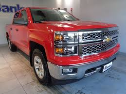 2014 Used Chevrolet Silverado 1500 4WD Crew Cab Short Box LT Z71 At ... 2014 Chevrolet Silverado 62l V8 4x4 Test Review Car And Driver Autoblog Rear Wheel Well Inner Liners For 42018 1500 Ltz Z71 Double Cab First Reviews Rating Motor Trend Chevy Gmc Pickups Recalled For Cylinderdeacvation Issue Kgpin Of Gm Trucks Truck Talk Groovecar Awd Bestride Halfton Pickup Test Drive Lt Lt1 Wilmington Nc Area Mercedes Used At Toyota Fayetteville Chevy Trucks Silverado Get