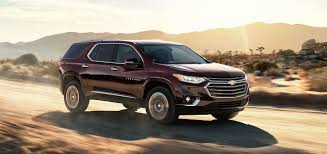 2018 Chevrolet Traverse For Sale Near Dallas, TX - David Stanley ... Used Kenworth 18 Wheelers Texas Tx For Saleporter Truck Sales 19 Best Dallas Vehicle Wrap Shops Expertise 2019 Ram 1500 Lone Star Heres The Newest Member Of Pickup Allen Samuels Cars Vs Carmax Cargurus Hurst Buy Here Pay Fort Worth Car Dealership Motorcars Forklift Dealer Garland New Nissan Yale Crown Near Why Was Arlington Picked To Be A Testing Ground Selfdriving Rock Creek Customs Jeep Designs And Accsories Richardson Trucks Central Autohaus For Sale Metro Auto
