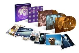 Smashing Pumpkins Rhinoceros Youtube by The Smashing Pumpkins To Reissue Gish Siamese Dream In Deluxe
