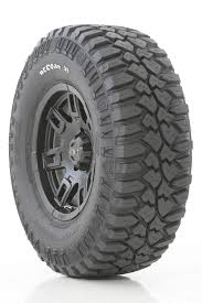 Amazon.com: Mickey Thompson Deegan 38 All-Terrain Radial Tire ... About Jim Thompson Chrysler New And Used Dodge Jeep 99969 Thunder Tiger From Mosshobby Showroom Panda Class 8 Sales In August Notch The Most This Year Transport Topics Author Karen Thompsons Book Truck Parts Are Us Is A Fond Buick Gmc Springfield Mo Nixa Aurora Ozark Repair Directory Dealership Serving Mb Dealer Ford Our People Nova Centresnova Centres Agriculture Equipment Service Ray Ban 8302 41 30 72 93 Shabooms Ronnie Vehicles For Sale Ellijay Ga 30540